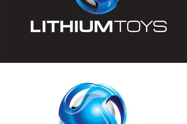 Lithium Toys