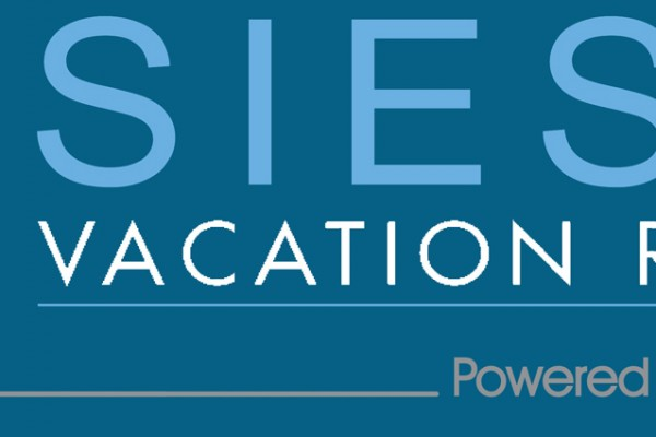 Siesta Vacation Rentals