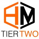 tier-two